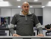 """""""اليوم السابع"""" يحصل على جائزة مصطفى وعلى أمين فى أفضل صورة صحفية"""