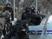تونس تبحث مع ألمانيا سبل تعزيز التعاون فى مجال تأمين الحدود