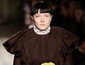 """الغرابة تسيطر على عرض أزياء الخريف والشتاء لـ""""vetements"""""""
