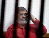 """الصحف القطرية تتجاهل اسم """"قطر"""" فى قضية التخابر المدان فيها مرسى"""