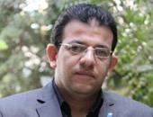 محمد مندور يكتب: أين مصر فى قائمة المتاحف العالمية؟