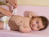 ننشر أسعار حفاضات الأطفال الجديدة بعد زيادتها 40%.. وبدء التطبيق اليوم