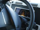 Vinfast الفيتنامية تحصل على تصريح لاختبار المركبات ذاتية القيادة فى كاليفورنيا
