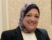 """""""الشئون الأفريقية"""": وفود دبلوماسية للتواصل مع المصريين بالدول الأفريقية"""