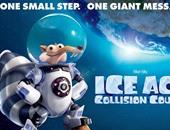"""لعشاق الـ""""Animation """"..7 أفلام لا تفوتك مشاهدتها..ماثيو ماكونهى يقيم مسابقة فى الغناء بفيلم sing وجينيفر جودين تبحث عن الحقيقة بـ""""Zootopia"""" وجينفير لوبيز تواجه النيازك فى """" Ice Age: Collision Course"""""""