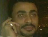 مقتل هارب من الإعدام فى مذبحة كرداسة خلال مواجهات أمنية بالجيزة