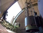 تعرف على أبرز الظواهر الفلكية خلال يونيو × 8 معلومات.. هلال شوال أهمها