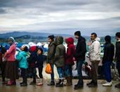الأمم المتحدة نقلا عن ناجين: مقتل 239 مهاجرا قبالة سواحل ليبيا