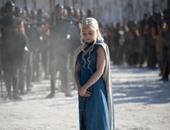 بالفيديو.. 21 مليون مشاهدة لتريللر الموسم السادس من game of thrones