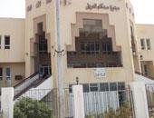 34 مرشحا محتملا للبرلمان بشمال سيناء يتقدمون بأوراقهم للجنة الانتخابات