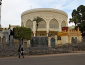 حزب الحرية يشيد بقرار العفو الرئاسى عن 20 مواطنا سودانيا