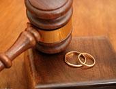 صحيفة كويتية: 218 سيدة خلعن أزواجهن بالكويت في 3 أشهر