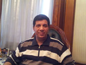 أشرف شيحة ينسحب من المجلس الاستشارى اعتراضا على أداء وزير السياحة