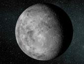 """عالم فلك: أشعة الشمس على كوكب """"كيبلر"""" مفيدة للحصول على """"سمرة"""" صحية"""