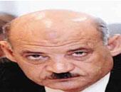 شعبة المخابز: وزير التموين مد فترة سداد قيمة الدقيق لأصحاب المستودعات حتى الخميس