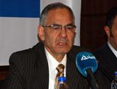تجديد حبس القيادى الإخوانى محمد على بشر 15 يوما فى قضية التخابر
