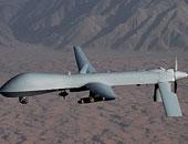 أمريكا تدرس السماح باستخدام الطائرات بدون طيار فى تصوير الأفلام