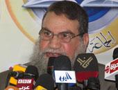 الجماعة الإسلامية تدعو المسلمين للتأسى بالرسول فى ذكرى مولده