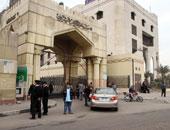"""اليوم.. """"خريجى الأزهر"""" تحتفل بتخريج 25 إماما من ليبيا بمركز الشيخ زايد"""