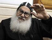 الأنبا موسى: الإرهابيون سيتلقون عقابًا إلهيًا جزاءً على قتل شهداء الكنيسة
