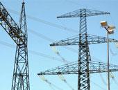 أكبر شركتين لتوليد الطاقة بماليزيا والصين تضخان استثمارات ضخمة فى مصر
