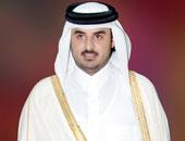 تليفزيون الدوحة يبرز تصريحات تميم العدائية ضد الدول العربية