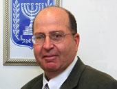 رسميا.. وزير الدفاع الإسرائيلى يتقدم باستقالته من الحكومة والكنيست