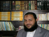 داعية سلفى: استهداف المساجد فى الدول العربية نابع من فكر تكفيرى متطرف