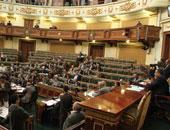 موجز الصحافة المحلية: المستقلون 3 أضعاف مرشحى الأحزاب بانتخابات النواب