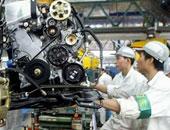 الصين تخطط لتسريح 5-6 ملايين موظف حكومى
