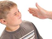 استشارى طب نفسى تحذر: ضرب الأطفال الذكور يجعلهم أكثر عرضة لاغتصاب الفتيات