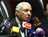 اللجنة الدينية بالبرلمان: نتعاون مع الأوقاف لمراقبة المساجد فى إنفاق الزكاة