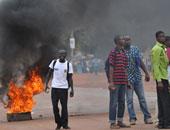 مسئولون أمميون يناشدون عدم إهمال أزمة أفريقيا الوسطى.. ويحذرون من الفوضى
