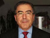 تونس تدعو الدول العربية إلى التنسيق فى مكافحة الإرهاب وتبادل المعلومات
