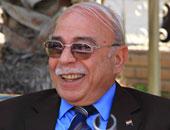 كمال درويش يتحدث عن مشاركته فى حرب أكتوبر 73 على صوت العرب الليلة