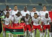 أهلى بنى غازى يعلن مواجهة الإسماعيلى 13 سبتمبر فى البطولة العربية