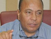 """محمد أبو السعود: غرامة الفيفا تخص عقوبة """"جون أويرى"""""""