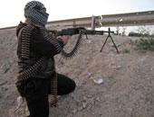 بى.بى.سى: حركة إيتا الانفصالية تقرر إلقاء السلاح فى الثامن من أبريل