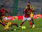 بالفيديو.. شاهد أهداف الجولة الـ19 بالدورى المصرى