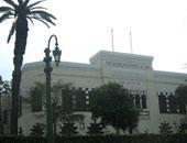 """عرض الفيلم الوثائقى """"الكيلو 64"""" بمركز التحرير الثقافى.. 12 يونيو"""