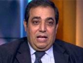 """بلاغ ضد مذيع قناة """"مكملين"""" الإخوانية لمحاولته خلق أزمة بين مصر والخليج"""