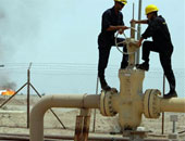 """""""الوطنية للنفط"""" في ليبيا تناقش صيانه الأفران مع """"شركة الزاوية للتكرير"""""""