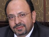 شرطة مطار القاهرة توافق على مد العمل بالتصاريح لمندوبى شركات السياحة