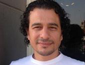 تعيين المخرج هشام عطوة نائبا لرئيس الهيئة العامة لقصور الثقافة
