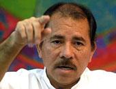 رئيس نيكاراجوا يقبل شروط الأساقفة لإجراء حوار