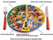 عناصر غذائية مهمة تحتاجها المرأة فى جميع مراحل العمر.. تعرفى عليها