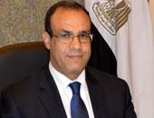 سفير مصر ببرلين: مليون سائح ألمانى زاروا مصر العام الماضى