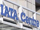 """""""إياتا"""": حركة النقل الجوى لن تعود لمستويات ما قبل """"كورونا"""" حتى عام 2024"""