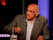 يوسف القعيد: لا يوجد كاتب عربى نقل أدبه للناس عن طريق المشاهدة