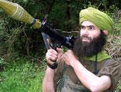 تنظيم القاعدة يحث المسلمين فى الهند على شن هجمات منفردة